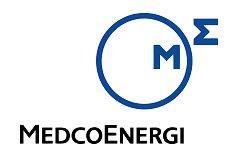 medco_energi