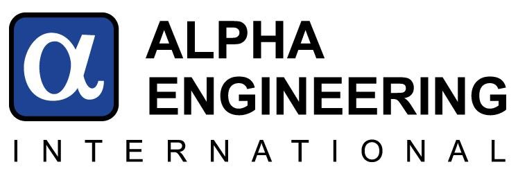 Alpha Engineering International