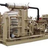 Compressor Package