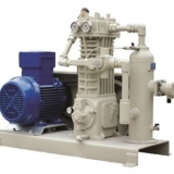 LPG transfer Equipment